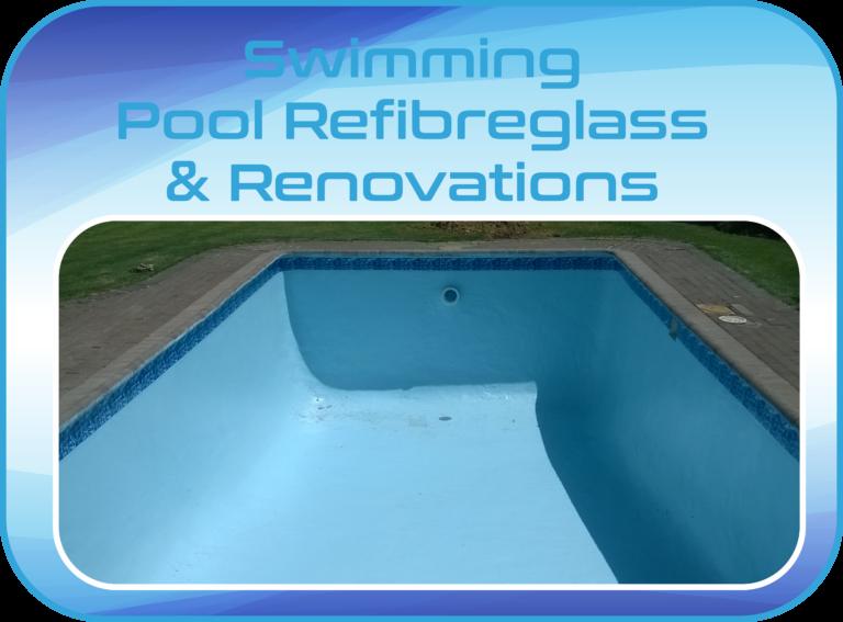 ServicesSwimmingPool